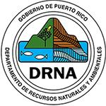 DRNA Logo