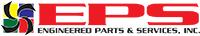 A. EPS Logo