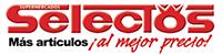 Selectos Logo
