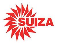 Suiza Logo